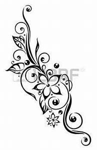 Schablone Wand Barock : resultado de imagem para botao de flor tribal dev pinterest tatuajes bordado y tatuajes ~ Bigdaddyawards.com Haus und Dekorationen