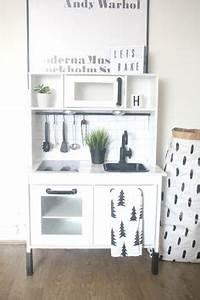 Plexiglas Küchenrückwand Ikea : ikea duktig kids kitchen hack pinteres ~ Frokenaadalensverden.com Haus und Dekorationen
