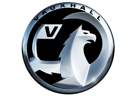vauxhall griffin new griffin logo to debut on vauxhall insignia