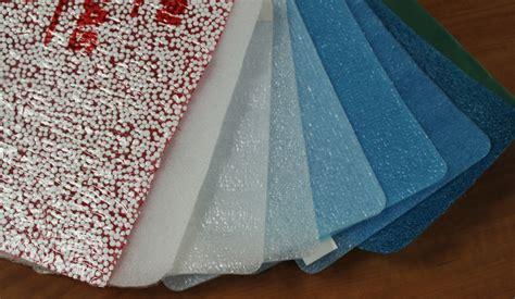 best underlay for laminate flooring on concrete do i need laminate flooring underlayment
