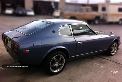 classic datsun 280z 1978 datsun 280z 2 2 classic 240z 260z