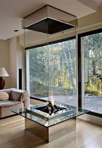 amazing home interior design ideas 33 amazing ideas that will your house awesome bored panda
