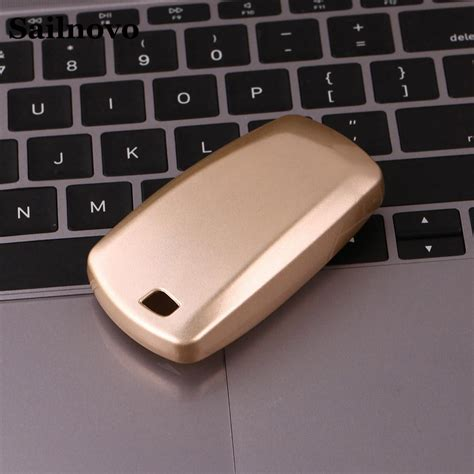 sleeve tpu anti static car key protective   bmw