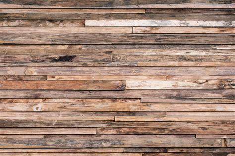 Wandverkleidung Mit Holz preise holz wand holzterrassen bs holzdesign