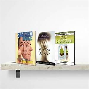 Body Dysmorphia Disorder Podcasts And Books