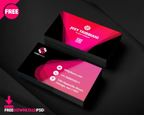 Graphic Designer Business Card Psd Business Card Layout Download Cards South Korea Reply Meaning Design Template Maker Free Visiting Photo Smartsyssoft Printing Klang Korean