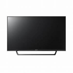Fernseher 0 Finanzierung : sony kdl 40 we665 102 cm 40 zoll fernseher bei ~ Kayakingforconservation.com Haus und Dekorationen