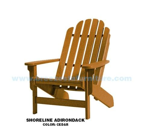 17 best images about breezesta adirondack collection on