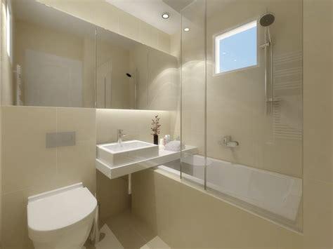 najlepsa kupatila slike google pretraga bad