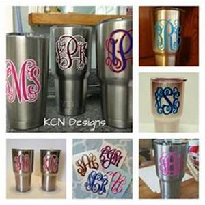 custom engraved yeti can cooler father39s day gift With kitchen cabinets lowes with custom yeti cooler stickers