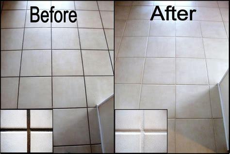 tile grout home depot tile design ideas