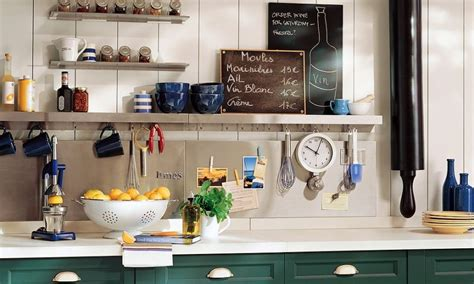 creative storage ideas for small kitchens 28 creative ideas for small kitchen 42 creative
