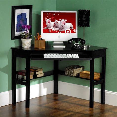 Small Corner Desk Target by Corner Desk Target Furniture Design Small Interior