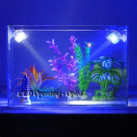 cheap reef tank lighting aliexpress com buy outdoor indoor underwater led l