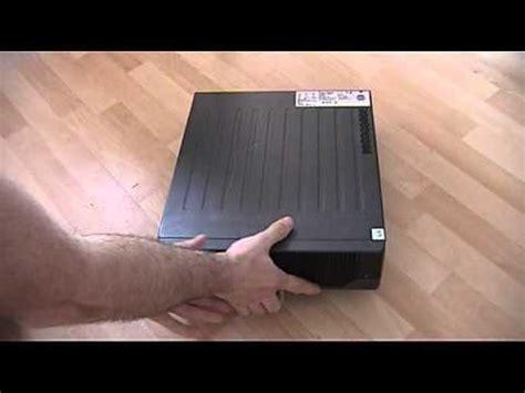 fujitsu siemens pc bureau fujitsu siemens esprimo e7935 cheap refurbished computer