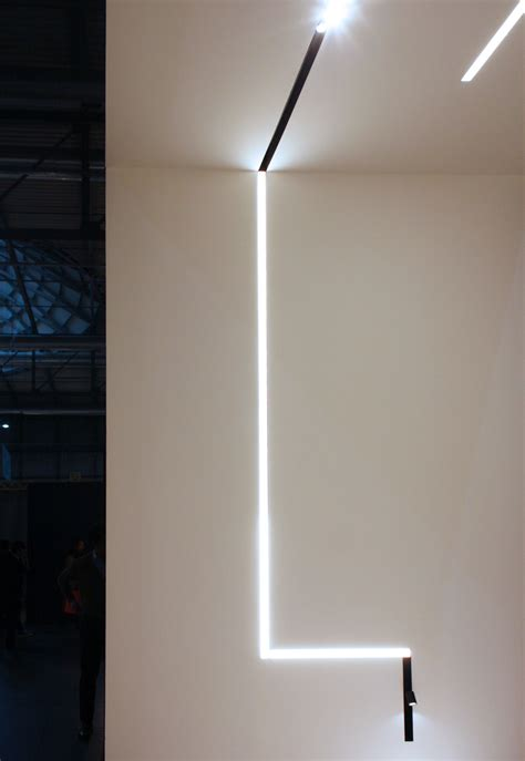 fluorescent lights architectural fluorescent lighting