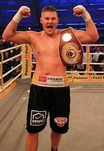 Boxen Tom Schwarz : germany boxing archives real combat media ~ Orissabook.com Haus und Dekorationen