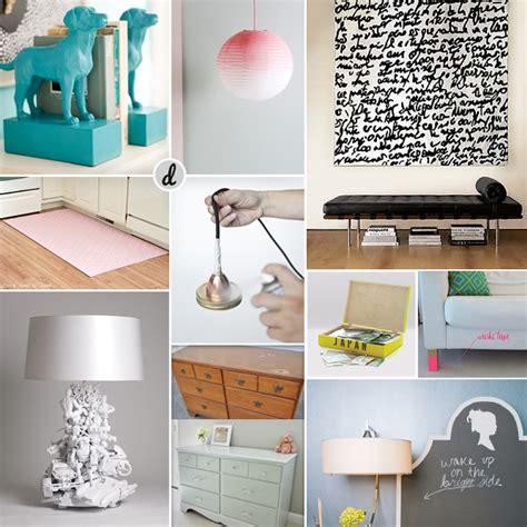 diy home decor ideas  wow style