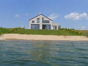 Haus Am Strand Kaufen : haus am see mit privatstrand n fewo direkt ~ Orissabook.com Haus und Dekorationen