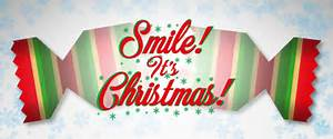 SMILE! It's Christmas! Bespoke festive sessions for ...