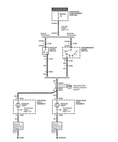 Kia Sportage Steering Diagram Wiring