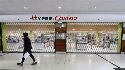 siege monoprix c 39 était devenu le casino de la misère cgt groupe casino