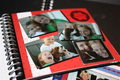 photo book    perfect gift pastbook