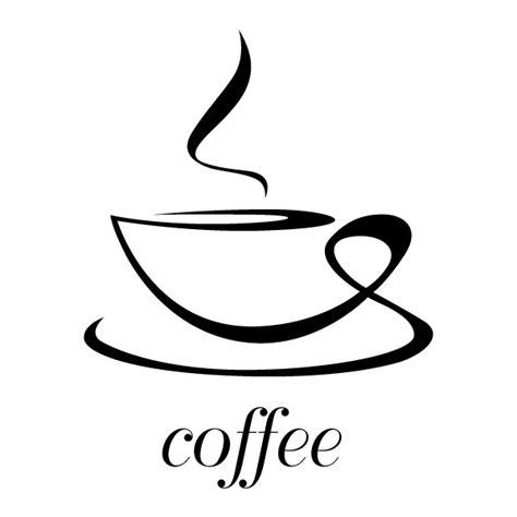 stickers deco chambre bebe stickers tasse à café achetez en ligne