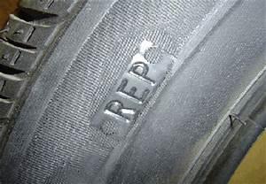 Reparation Pneu Flanc : planete pneus planete pneus vente gros demi gros detail de pneus d 39 occasions ~ Maxctalentgroup.com Avis de Voitures