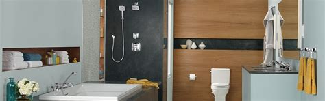Quality Bathroom Fixtures by Lifestyle Fixtures Kitchen Bath Kitchen Bath Design