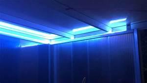 Led Terrassenbeleuchtung Boden : terrassenbeleuchtung led youtube ~ Markanthonyermac.com Haus und Dekorationen