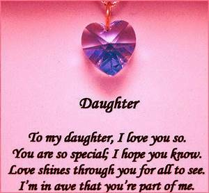 Daughter Pictures, Photos, and Images for Facebook, Tumblr ...