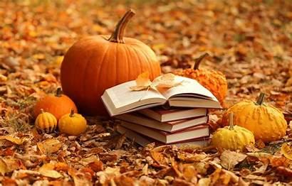 Harvest Pumpkin Autumn Wallpapers