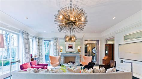 Characteristics Of An Excellent Interior Designer