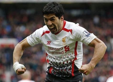Watch English Premier League: Liverpool vs Manchester City ...