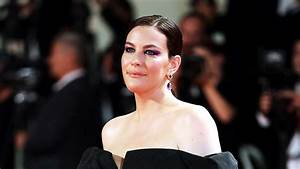 Liv Tyler to Star in '911' Spinoff at Fox   Hollywood Reporter