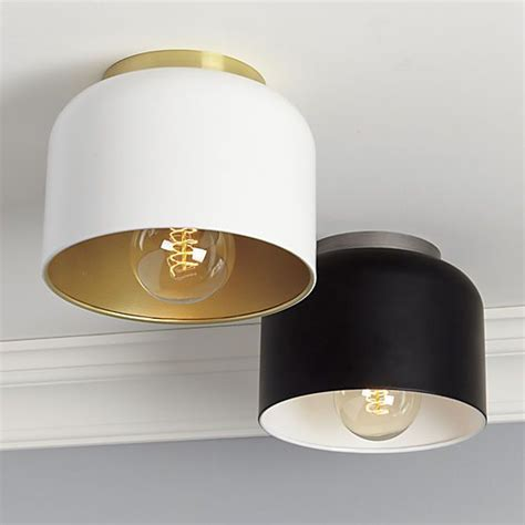 best 25 flush mount lighting ideas on flush