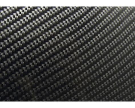 wassertransferdruck folie kaufen wassertransferdruck folie carbon cd 24 100 x 50 cm bei hornbach kaufen