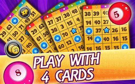 amazoncom bingo mania   sexy blitz bingo