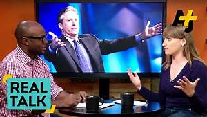 Jon Stewart Is Out As Daily Show Host: Real Talk With AJ+ ...