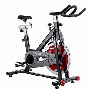 Exercise Bike Reviews 2018