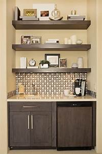 exceptional-mini-fridge-for-bedroom-3-wet-bar-with
