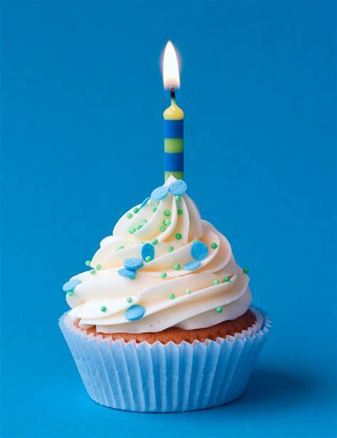 Birthday Cupcake Images Happy Birthday Cupcake Images For Boys Www Pixshark