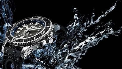 Luxury Watches Wallpapers Desktop Mobile Backgrounds