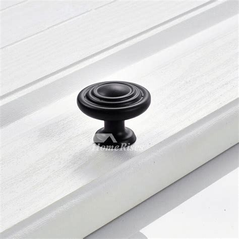 Bronze Bathroom Knobs by Simple Black Rubbed Bronze Bathroom Cabinet Pulls And