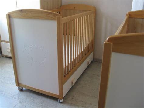 chambre nougatine chambre jumeaux aubert