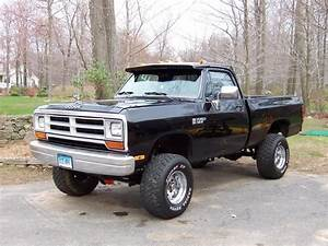 86 Dodge