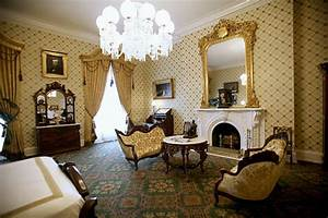 Pictures Inside White House Bedrooms | www.pixshark.com ...
