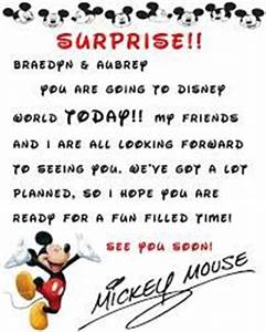 1000 images about Disney on Pinterest