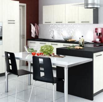 you cuisines nombreux conseils et tendances pour aménager votre cuisine